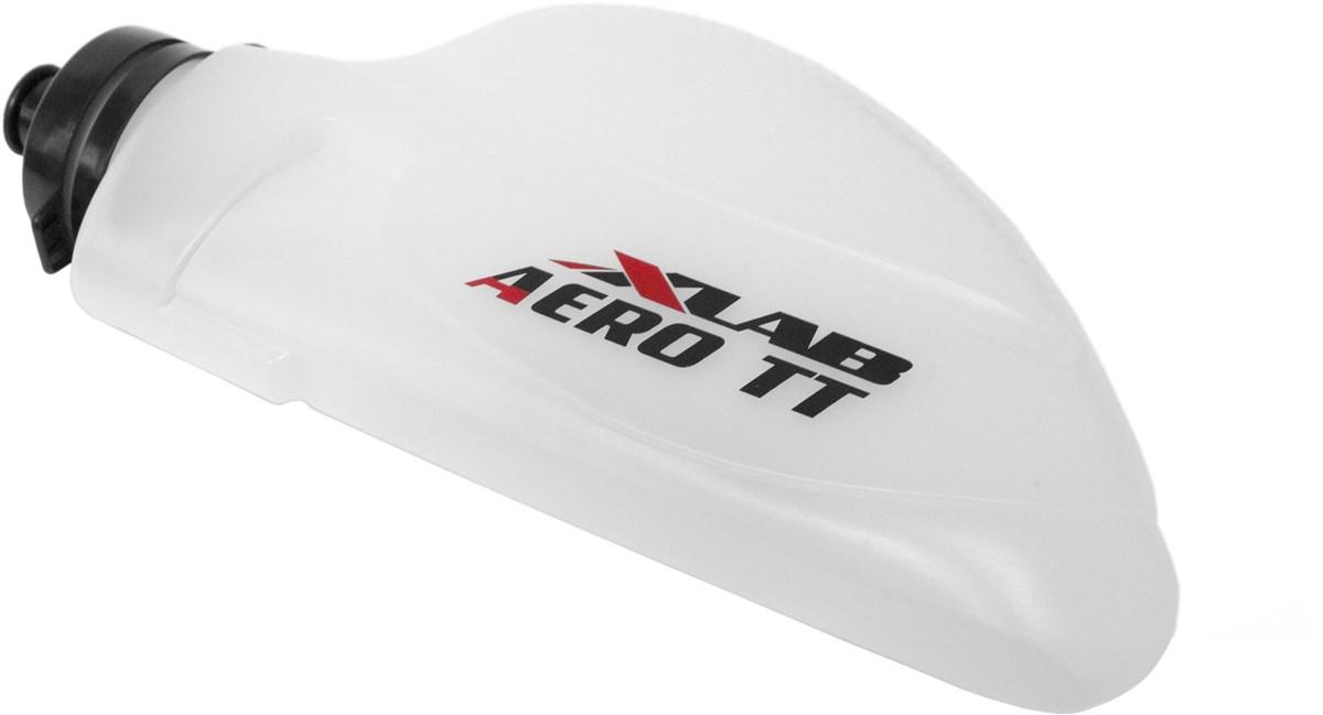 XLAB Aero TT Spare Bottle   Bottles