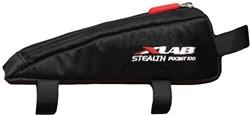 XLAB Stealth Pocket Frame Bag