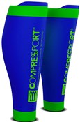 Compressport R2 V2 Calf Guard Compression