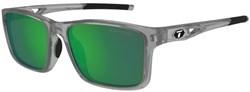 Product image for Tifosi Eyewear Marzen Crystal Cycling Sunglasses