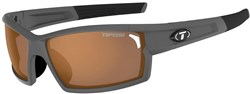 Tifosi Eyewear Camrock Fototec Interchangeable Cycling Sunglasses
