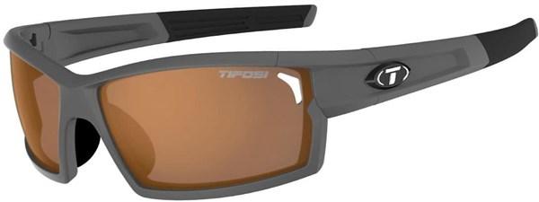 Tifosi Eyewear Camrock Fototec Interchangeable Cycling Sunglasses