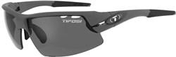 Tifosi Eyewear Crit Fototec Polarised Cycling Sunglasses