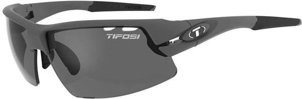 Tifosi Eyewear Crit Fototec Polarised Cycling Sunglasses | Briller