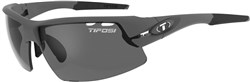 Tifosi Eyewear Crit Fototec Polarised Cycling Sunglasses