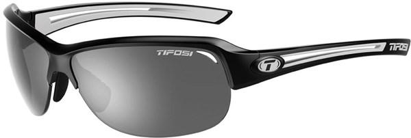 Tifosi Eyewear Mira Half Frame Cycling Sunglasses | Briller