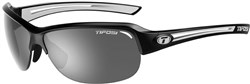Product image for Tifosi Eyewear Mira Half Frame Cycling Sunglasses