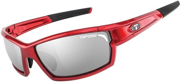Tifosi Eyewear Camrock Interchangeable Cycling Sunglasses | Briller