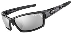 Product image for Tifosi Eyewear Camrock Interchangeable Cycling Sunglasses
