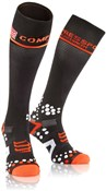 Compressport Full Socks V2.1 Compression