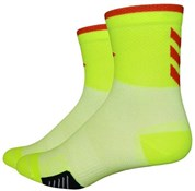 "Defeet Cyclismo 3"" Socks"