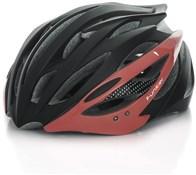 Funkier Alioth MTB/XC Elite Helmet 2017