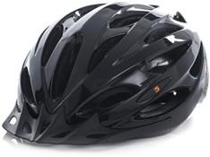 Product image for Funkier Kursa Leisure Helmet