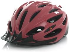 Funkier Kursa Leisure Helmet 2017
