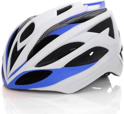 Funkier Rana Road Pro Helmet