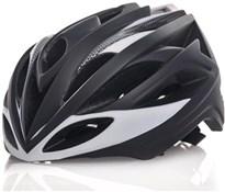 Product image for Funkier Rana Road Pro Helmet 2017