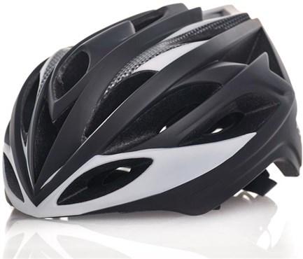Funkier Rana Road Pro Helmet 2017