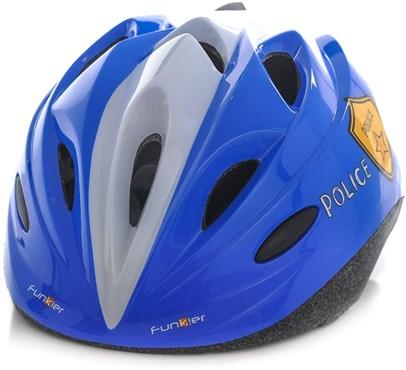 Funkier Talita Kids Helmet