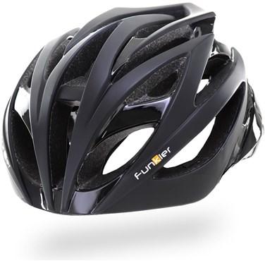Funkier Tejat Road Elite Helmet 2017