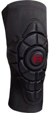 G-Form Pro Slide Knee | Beskyttelse