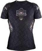 G-Form Pro-X Short Sleeve Compression Shirt