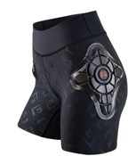 G-Form Womens Pro-X Compression Shorts