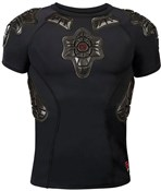G-Form Youth Pro-X Short Sleeve Compression Shirt