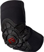 G-Form Youth Pro-X Elbow Pad