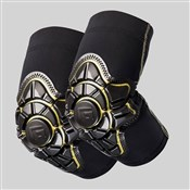 Product image for G-Form Youth Pro-X Elbow Pad