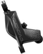 SRAM Code R Disc Brakes