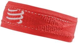 Compressport Thin Head Band On/Off