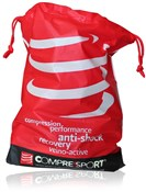 Compressport Swimming Bag