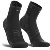 Compressport ProRacing Socks V3.0 Run Hi