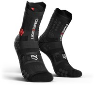 Compressport ProRacing Socks V3.0 Trail