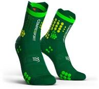 Compressport ProRacing Socks V3.0 Trail