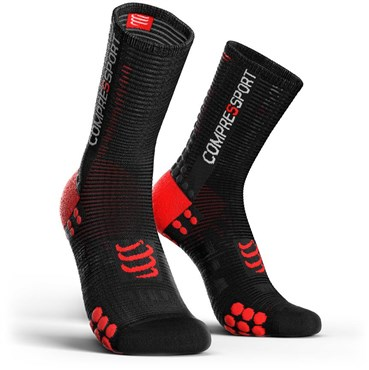 Compressport ProRacing Socks V3.0 Bike