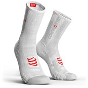 Compressport Racing Socks V3.0 Bike
