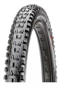 "Maxxis Minion DHF+ Folding Exo TR MTB Mountain Bike 27.5""/650b Tyre"