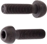 Thomson SM-H001 Stem Bolts (2pcs)