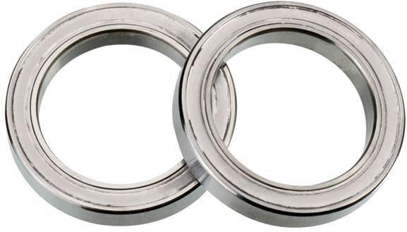 FSA BB30 Bearings