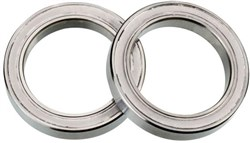 Product image for FSA BB30 Bearings