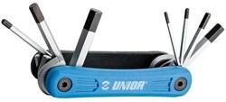 Unior EURO7 Multi Tool