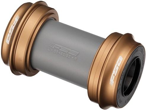 FSA PF30 BB For 24mm MegaExo Road Cranks