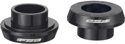 Product image for FSA PF30/386Evo To 24mm NBD Converter (EE113)