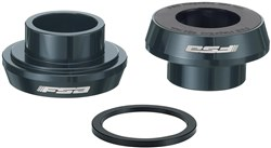 Product image for FSA BB30/PF30 To 24mm BB V15
