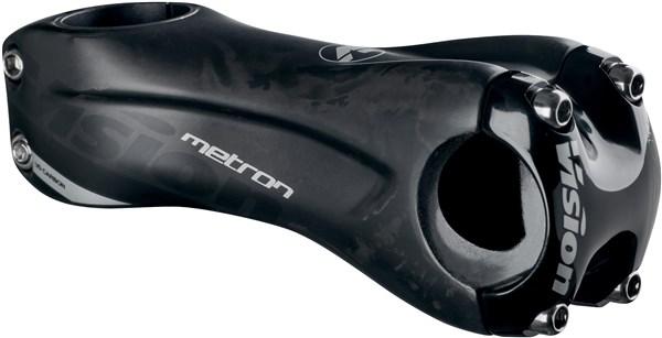 Vision Metron Carbon Stem V17