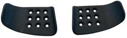 Vision Mini Clip-On Armrest Plates V15