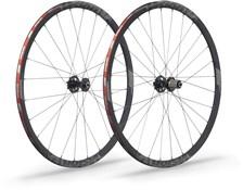 Vision Trimax 30 Disc Wheelset V15