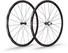 Product image for Vision Trimax 30 Wheelset V15