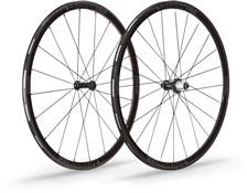 Vision Trimax 30 Wheelset V15